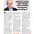"""Interview im """"Stuttgarter Osten"""""""